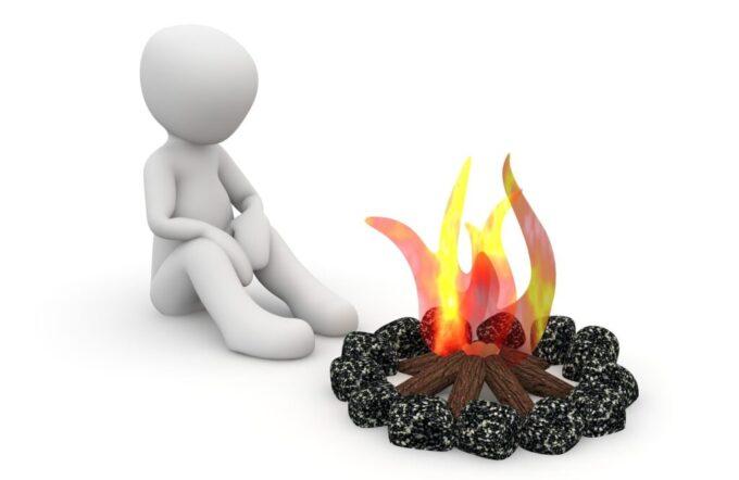 campfire e