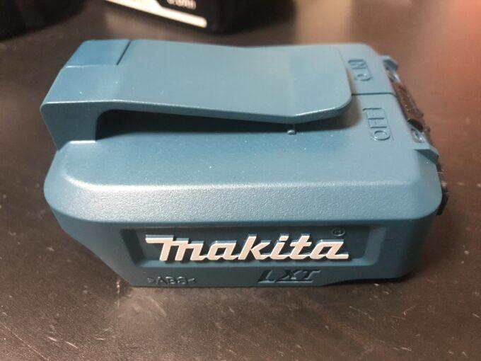USB用アダプタ